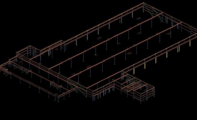 56 Steelcase